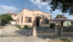1211 E Greenleaf Boulevard, Compton, CA 90221