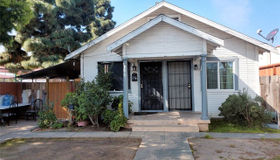521 Hawaiian Avenue, Wilmington, CA 90744