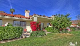55586 Riviera, LA Quinta, CA 92253