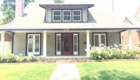 549 E Elizabeth Street, Pasadena, CA 91104