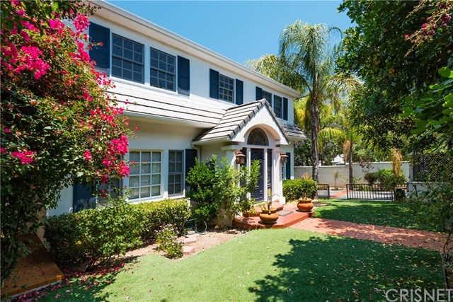 18305  Tarzana  Drive Tarzana, CA 91356 now has a new price of $7,900!