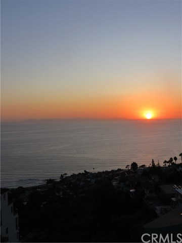 Another Property Sold - 796  Nyes  Place Laguna Beach, CA