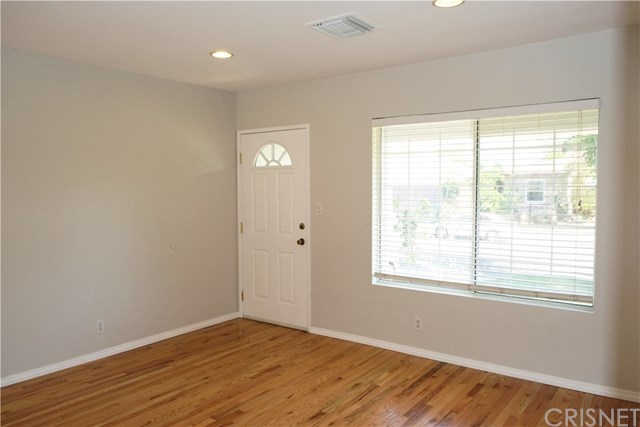 6701  De Celis  Place Lake Balboa, CA 91406 is now new to the market!
