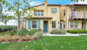 30 Agave, Lake Forest, CA 92630
