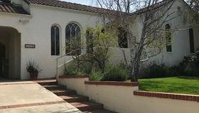 1714 Warnall Avenue, Los Angeles, CA 90024