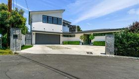 16200 Bertella Drive, Encino, CA 91436