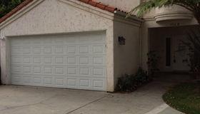 1106 Vincent Street #b, Redondo Beach, CA 90277