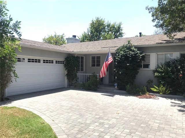 Another Property Rented - 7107  Andasol  Avenue Lake Balboa, CA