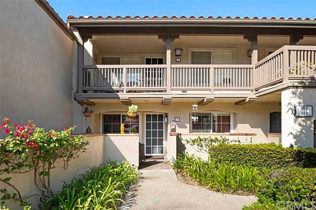 192  S  Cross Creek  Road Orange, CA 92869 now has a new price of $2,450!