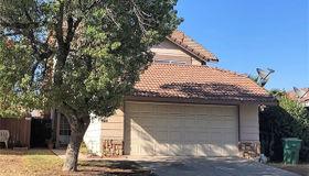23488 Shady Glen Court, Moreno Valley, CA 92557
