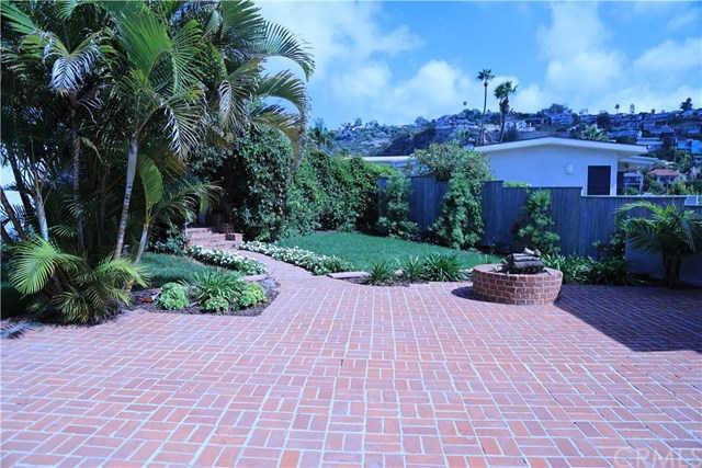 Another Property Rented - 969 Skyline Drive, Laguna Beach, CA 92651