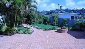 969 Skyline Drive, Laguna Beach, CA 92651