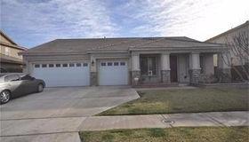 8945 Honeysuckle Avenue, Hesperia, CA 92344