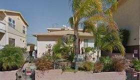 782 W 26th #b, San Pedro, CA 90731