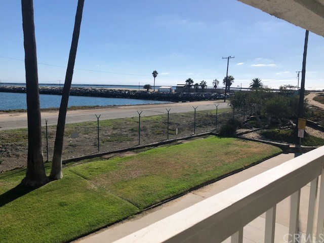 Another Property Rented - 1623  Seal Way Seal Beach, CA