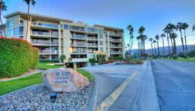 910 Island Drive #409, Rancho Mirage, CA 92270