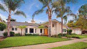 17512 Magnolia Boulevard, Encino, CA 91316