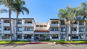 3830 Avenida Del Presidente #14, San Clemente, CA 92672