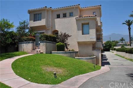 Another Property Rented - 1033 W Duarte Road #J, Arcadia, CA 91007