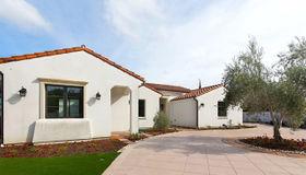12 San Juan Bautista, Ladera Ranch, CA 92694