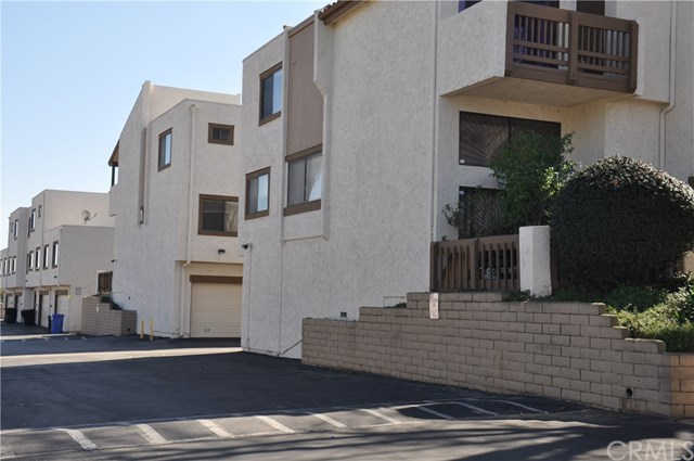 Another Property Rented - 8375 Village Lane, Rosemead, CA 91770