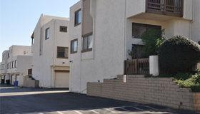 8375 Village Lane, Rosemead, CA 91770