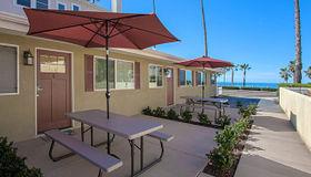 134 S Pacific Street #b, Oceanside, CA 92054