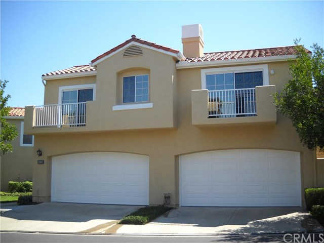 Another Property Rented - 2374 Paseo Circulo, Tustin, CA 92782