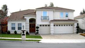5331 Ligurian Drive, San Jose, CA 95138
