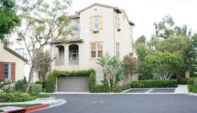 223 Tall Oak, Irvine, CA 92603