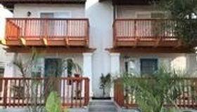604 Calle Puente #b, San Clemente, CA 92672