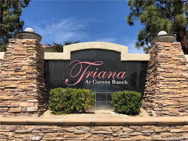 Another Property Rented - 1005 Vista Del Cerro Drive #102, Corona, CA 92879