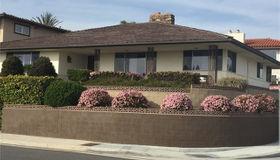 3002 LA Ventana, San Clemente, CA 92672