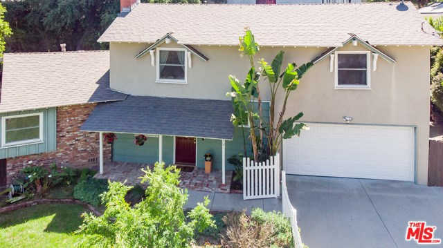 Another Property Rented - 4214 Canoga Avenue, Woodland Hills, CA 91364
