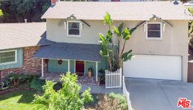 4214 Canoga Avenue, Woodland Hills, CA 91364
