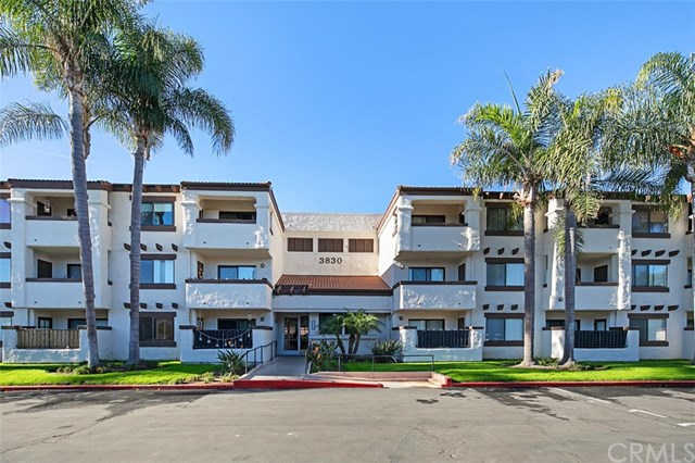 3830 Avenida Del Presidente #14, San Clemente, CA 92672 is now new to the market!