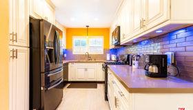 4825 W 119th Place, Hawthorne, CA 90250