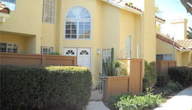 77 Abrazo Aisle, Irvine, CA 92614