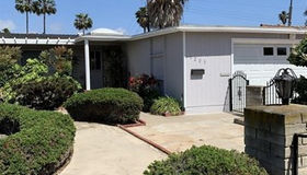 1203 California St, Imperial Beach, CA 91932