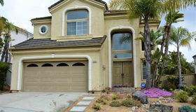 14051 Montfort CT, San Diego, CA 92128