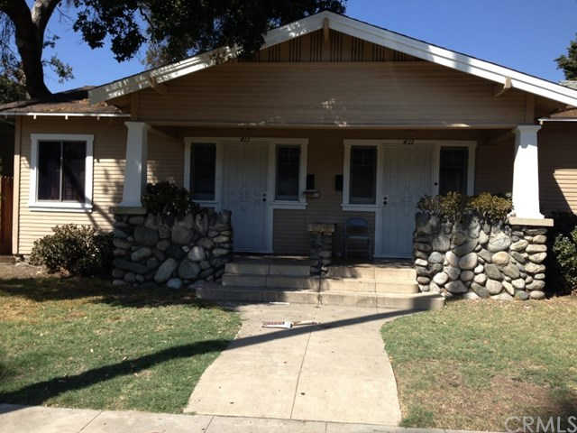 Another Property Rented - 411 San Francisco Avenue, Pomona, CA 91767