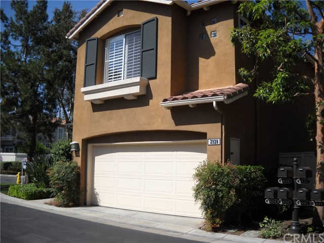 Another Property Rented - 2920 Hogan Place, Tustin, CA 92782