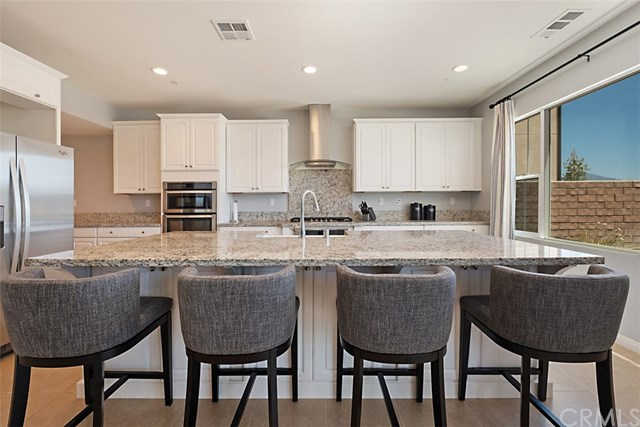 6 Nectar Court, Rancho Mission Viejo, CA 92694 is now new to the market!