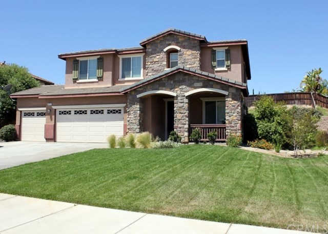 Another Property Rented - 9313 Newbridge Drive, Riverside, CA 92508