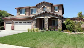 9313 Newbridge Drive, Riverside, CA 92508