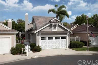 Another Property Rented - 3 Bawley Street, Laguna Niguel, CA 92677