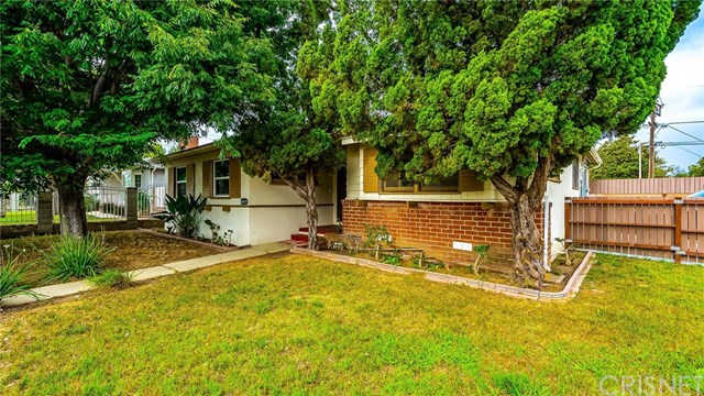 Another Property Rented - 6139 Tampa Avenue, Tarzana, CA 91335