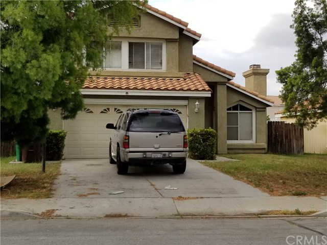 16680 Sir Barton Way, Moreno Valley, CA 92551 is now new to the market!