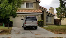 16680 Sir Barton Way, Moreno Valley, CA 92551