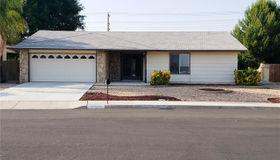 27880 Foxfire Street, Sun City, CA 92586